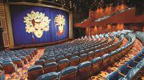 Théâtre Sturdust