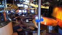 Metropolitan Show Lounge