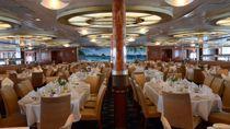 Restaurante Seven Seas