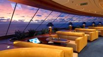 Top Sail Lounge
