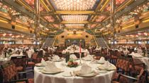 Restaurante Vesta