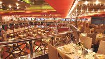 Restaurant Costa Smeralda