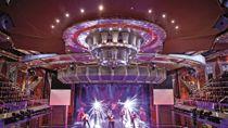 Theater Bel Ami