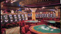 Casino Club Monaco
