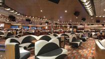 Eagles Lounge