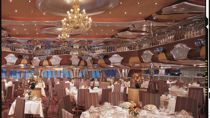 Silver Olympian Restaurant