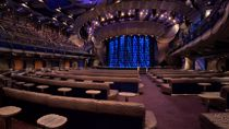 Spectacular Show Lounge