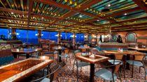 Restaurant Mediterranean