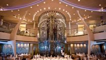 Grand Epernay Dinning Room