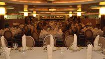 Claude's Dinning Room