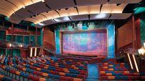 Théâtre Coral