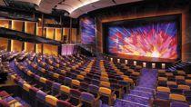 Théâtre Pacifica
