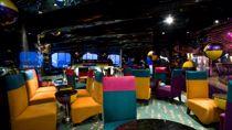 Mirage Piano Bar