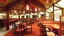 Shangai Piano Bar