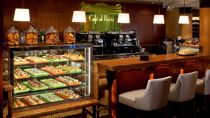 Café Al Bacio y Heladería