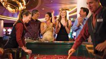 Casino Fortunes