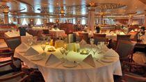 Provence Restaurante