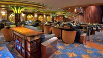 Universe Lounge