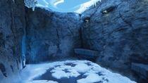 Sala della Neve