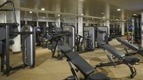 Centro fitness Pulse