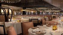 Restaurant Normandie