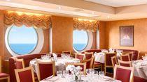 Restaurant Marco Polo
