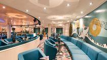 Caruso Lounge