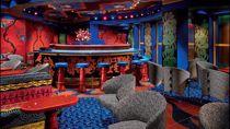 Blues Piano Bar