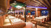 Imagination Restaurant