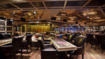 Ebony Cabaret Aft Lounge