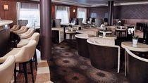 Navigator Lounge