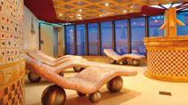 Sala del the Giapponese/Solarium