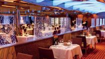 Restaurante Corona Blu