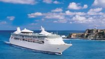 Crucero Grandeur of the Seas: Ofertas exclusivas - Royal Caribbean - Crucerisimo