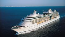 Crucero Brilliance of the Seas: Ofertas exclusivas - Royal Caribbean - Crucerisimo