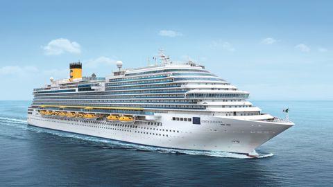 cruceros mediterraneo septiembre