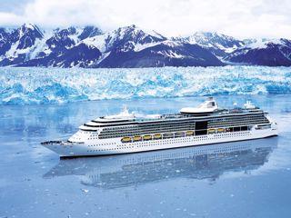 Brilliance Of The Seas