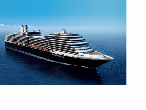 Crucero Saint Maarten, St. Lucia, Barbados, Martinica, Antigua e Barbuda, Isole Vergini - USA
