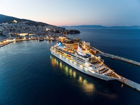 Grecia, Turchia (All Inclusive)